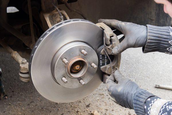 Ремкомплекты и монтажные наборы для тормозной системы вашего авто