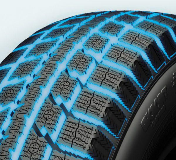 Купить качественные зимнее шины